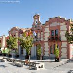 Foto Ayuntamiento Rascafría 1