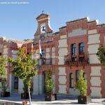 Foto Ayuntamiento Rascafría 4