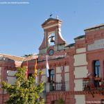 Foto Ayuntamiento Rascafría 7