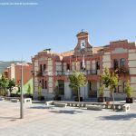 Foto Ayuntamiento Rascafría 8