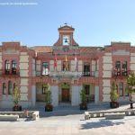 Foto Ayuntamiento Rascafría 9