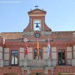 Foto Ayuntamiento Rascafría 11