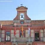 Foto Ayuntamiento Rascafría 14