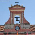Foto Ayuntamiento Rascafría 15