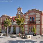 Foto Ayuntamiento Rascafría 32