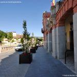 Foto Ayuntamiento Rascafría 34