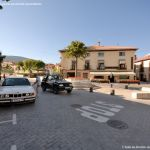 Foto Plaza de España de Rascafría 10
