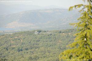 Foto Mirador de los Robledos 5