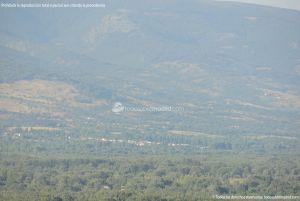 Foto Mirador de los Robledos 6