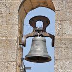 Foto Iglesia de Nuestra Señora de la Paz de Oteruelo del Valle 11