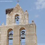 Foto Iglesia de Nuestra Señora de la Paz de Oteruelo del Valle 15