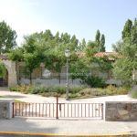 Foto Sala Luis Feito 1