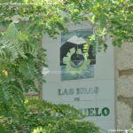 Foto Sala Luis Feito 8