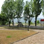 Foto Sala Luis Feito 17