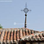 Foto Sala Luis Feito 38