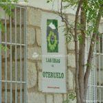 Foto Sala Luis Feito 42
