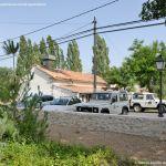 Foto Agentes Forestales en Oteruelo del Valle 3