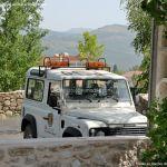 Foto Agentes Forestales en Oteruelo del Valle 4