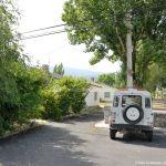 Foto Agentes Forestales en Oteruelo del Valle 5