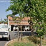 Foto Agentes Forestales en Oteruelo del Valle 6