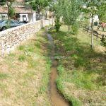 Foto Agentes Forestales en Oteruelo del Valle 8