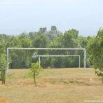 Foto Parque Infantil en Oteruelo del Valle 1