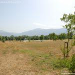 Foto Parque Infantil en Oteruelo del Valle 2