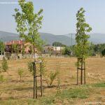 Foto Parque Infantil en Oteruelo del Valle 4