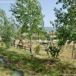 Foto Parque Infantil en Oteruelo del Valle 5