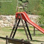 Foto Parque Infantil en Oteruelo del Valle 6