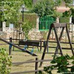 Foto Parque Infantil en Oteruelo del Valle 8