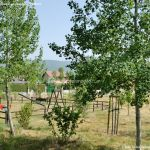 Foto Parque Infantil en Oteruelo del Valle 9