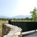 Foto Parque Infantil en Oteruelo del Valle 11