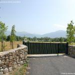 Foto Parque Infantil en Oteruelo del Valle 14