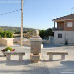 Foto Plaza de la Villa de Redueña 6