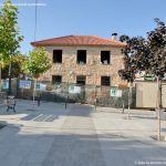 Foto Ayuntamiento Redueña 2