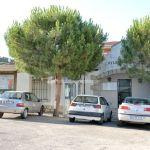 Foto Ayuntamiento Redueña 3