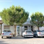 Foto Ayuntamiento Redueña 4