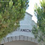 Foto Ayuntamiento Redueña 5
