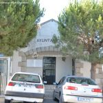 Foto Ayuntamiento Redueña 6