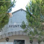 Foto Ayuntamiento Redueña 7
