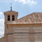 Foto Iglesia de San Pedro Apóstol de Ribatejada 3