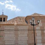 Foto Iglesia de San Pedro Apóstol de Ribatejada 4