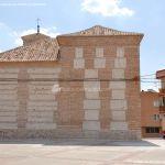 Foto Iglesia de San Pedro Apóstol de Ribatejada 5