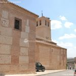 Foto Iglesia de San Pedro Apóstol de Ribatejada 7