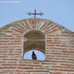 Foto Iglesia de San Pedro Apóstol de Ribatejada 11
