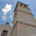 Foto Iglesia de San Pedro Apóstol de Ribatejada 12