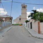 Foto Iglesia de San Pedro Apóstol de Ribatejada 17