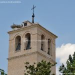 Foto Iglesia de San Pedro Apóstol de Ribatejada 19