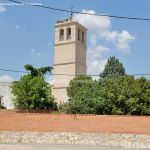 Foto Iglesia de San Pedro Apóstol de Ribatejada 20